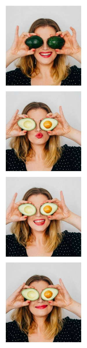 picmonkey-collage-avocado-eyes-small