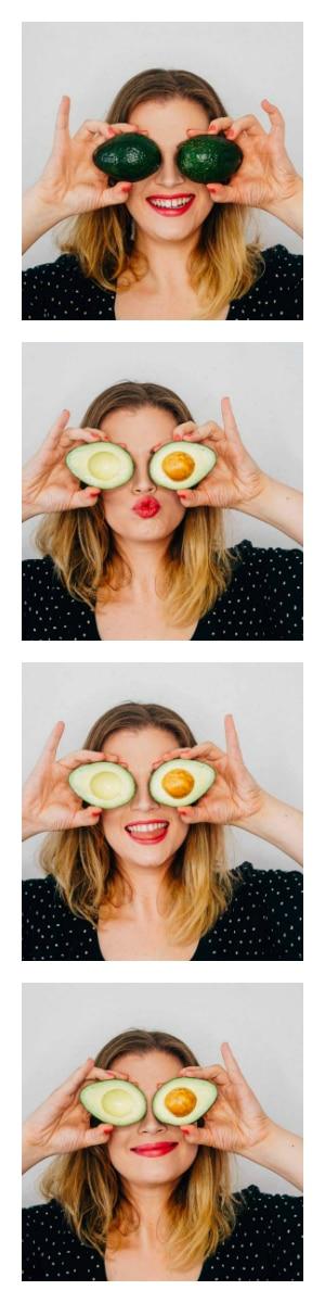 picmonkey-collage-avocado-eyes-small