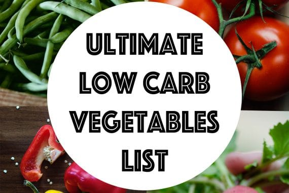 image relating to Low Carb Fruits and Vegetables Printable List identify Lower Carb Greens Checklist: Searchable Sortable Marketing consultant - KETOGASM
