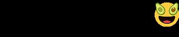 KETOGASM logo